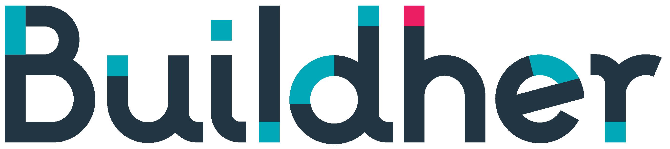 buildxlogo