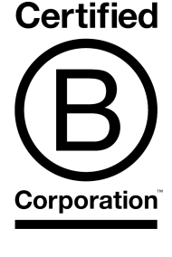 BCorps_Logo